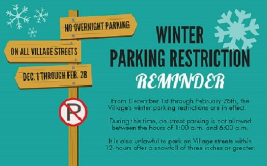 Winter Parking Restrictions (high res)2
